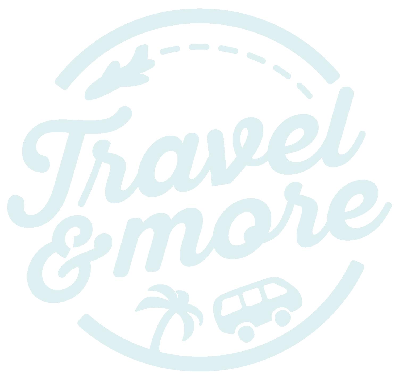 travelandmore.se